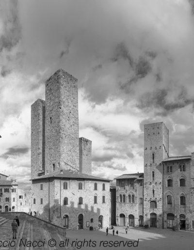 Piazza Duomo 3
